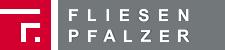 logo_pfalzer_footer