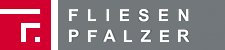 logo_pfalzer_header